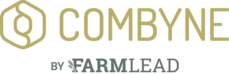Combyne-cash-grain-marketplace-North-America-FarmLead
