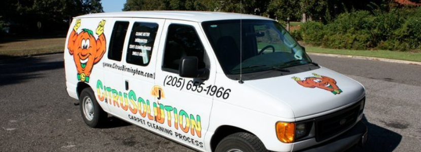 carpet cleaning franchise, easy franchise, Paul Romanick