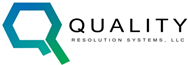 Quality Resolutions Systems, LLC