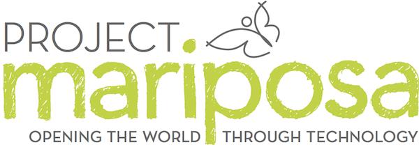 spinal muscular atrophy ipad grant program