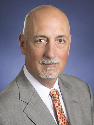 Attorney Timothy McMahon