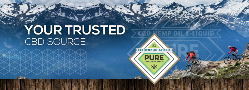 Your Trusted CBD Source