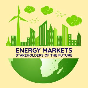 Energy Markets, Retail Energy, Utilities, Renewable Energy