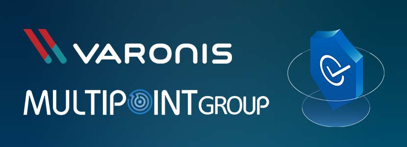 Multipoint and Varonis - MiddleEast