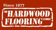 Hardwood Flooring Stores in Toronto, ON