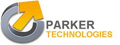 Parker Technologies, Inc. Logo