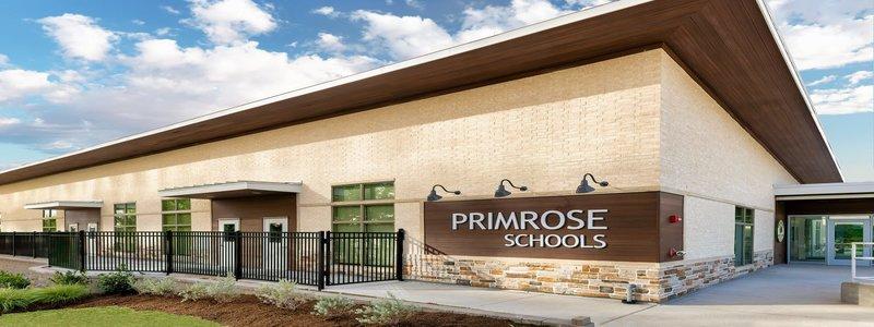 Primrose Schools in the Woodlands, Texas