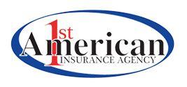 Car insurance in Longmont, CO