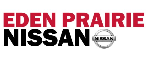 Nissan Eden Prairie, Minnesota