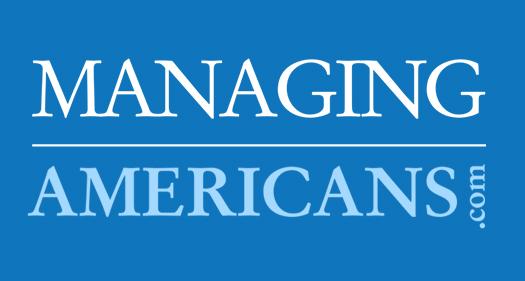 Management & Leadership Tools