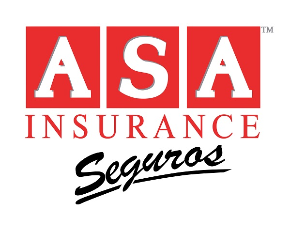 One of the leading providers of car insurance in Salt Lake City has shared critical information wit