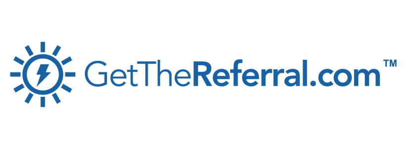 Word-of-Mouth Amplified With a Referral Software