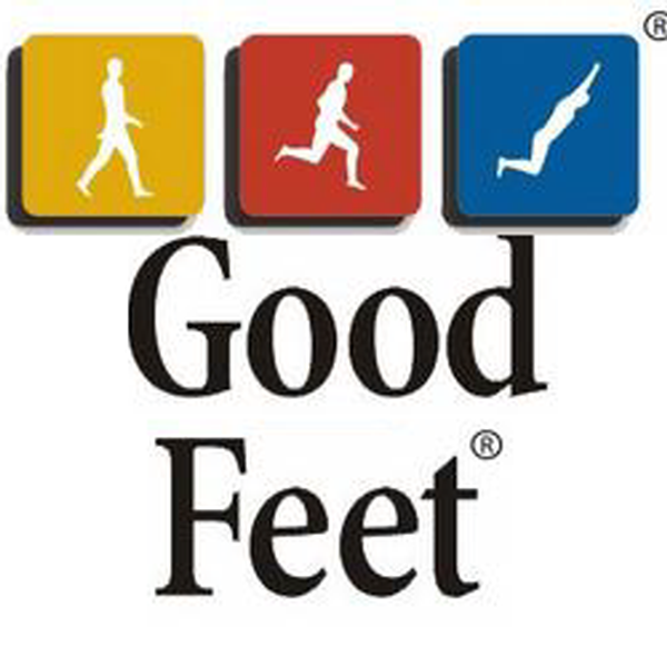 Good Feet Arch Supports: Pain Relief for Tampa Foot Pain