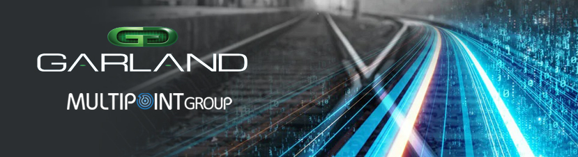 Multipoint Group, Garland Technology