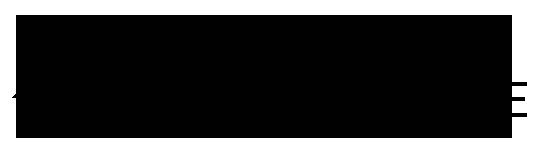 Phil Boissiere logo