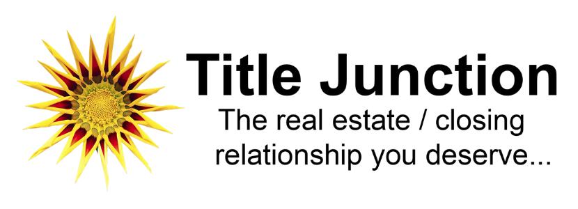 Title Junction