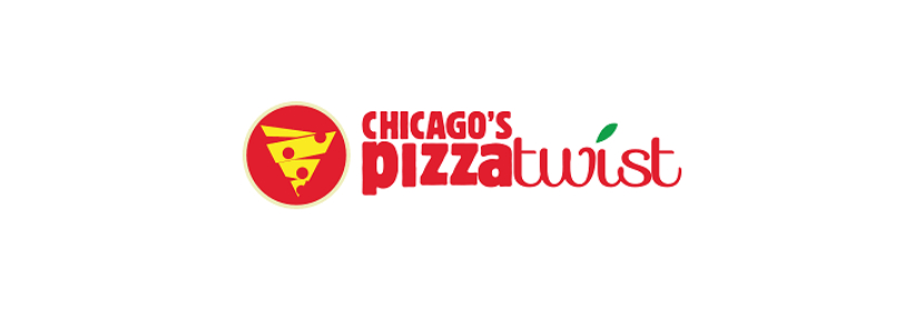 pizza franchise, affordable franchise, pizza restaurant, buy a pizza business, gluten free pizza