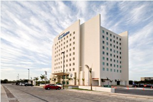 MTY's State-of-the-Art Hospital