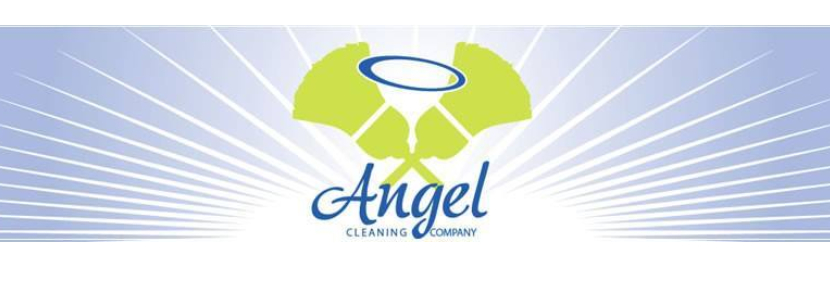 Cleaning Company Franchise, Buford cleaning company, franchise opportunity, cleaning franchise