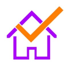 Homebuyer Conveyancing Quotes