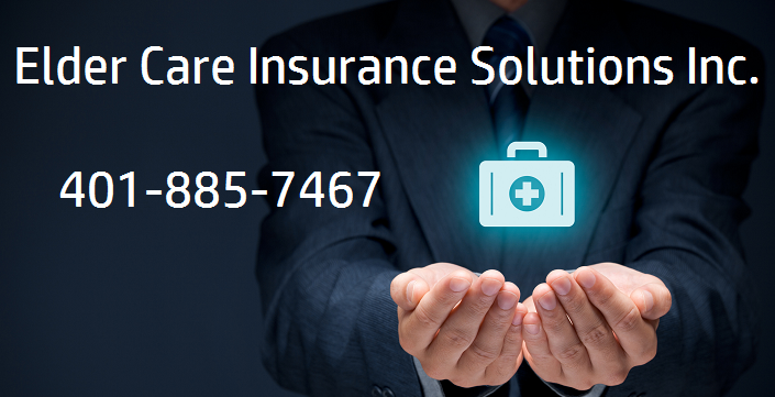 Insurance Agent in RI for Medicare Advantage, Supplement & Prescription Drug Plans