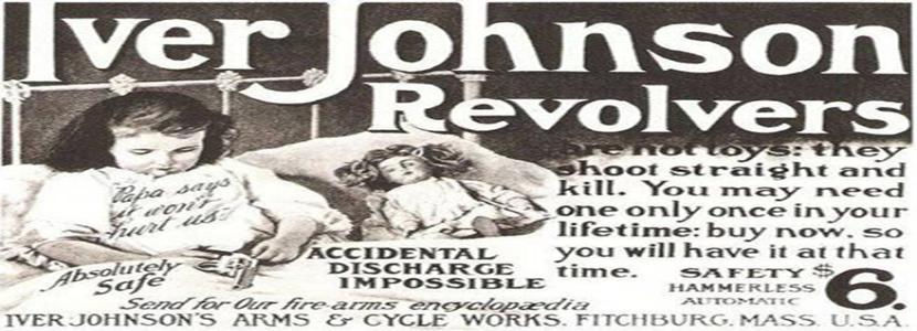 vintage advertisement caption contest