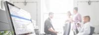 Web Design and Development Company in Melbourne