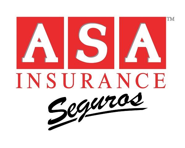 Auto Insurance in Salt Lake City