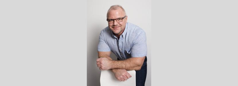 Greg Rush - Sales Manager - Rexarc International Inc.