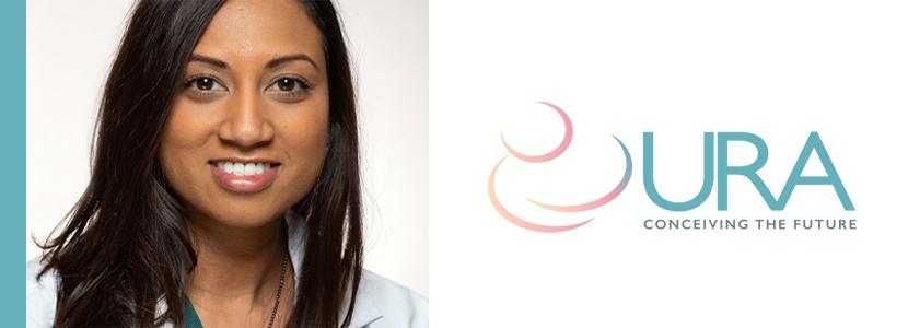 Persaud-Kavitha-NJ-Fertility-Doctor