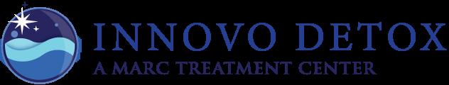 Innovo Detox logo