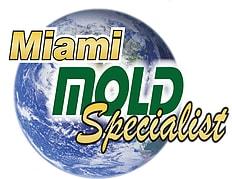Miami Mold Specialists