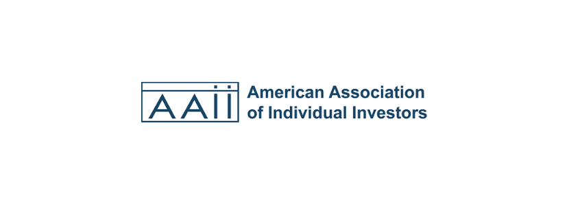 AAII Guide to Investing