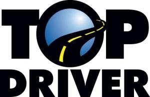 Illinois Premier Driving School Driver Education