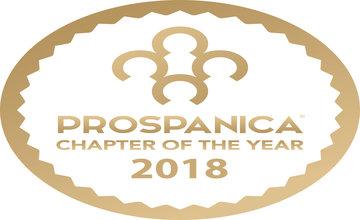 Prospanica Houston, Hispanic Professionals, Hispanic MBA, Hispanic Talent