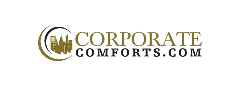 The best in corporate housing