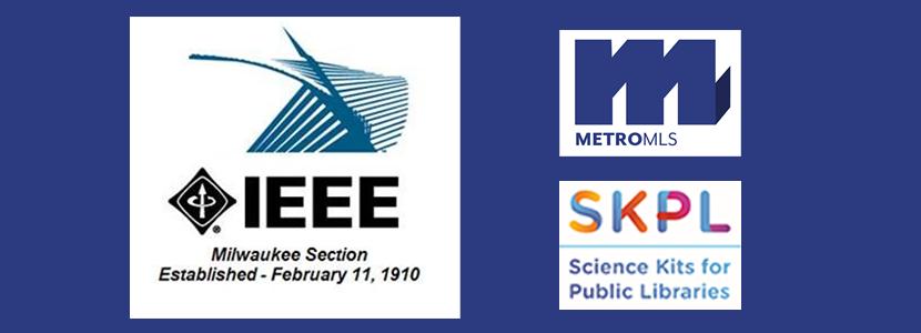 IEEE Milwaukee