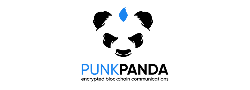 Encrypted message, mail & file transfer app block chain Android & iOS secure mail and commun
