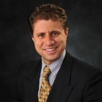 Dentist Federico Schmid, DDS