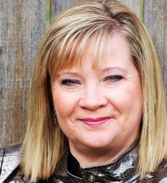 Lori Miller, Customer Service Expert Panelist