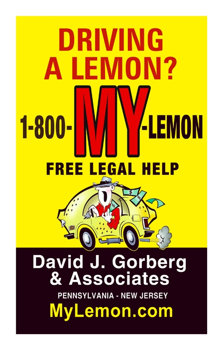1-800-MY-LEMON