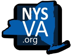 NYS Vapor Association
