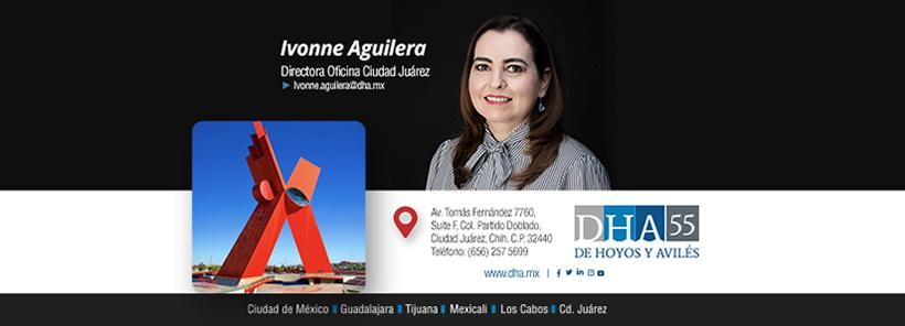 De Hoyos y Aviles. New location