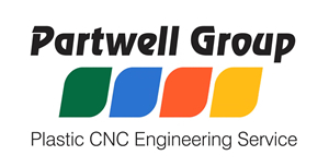 Partwell Plastic Engineering new website launched