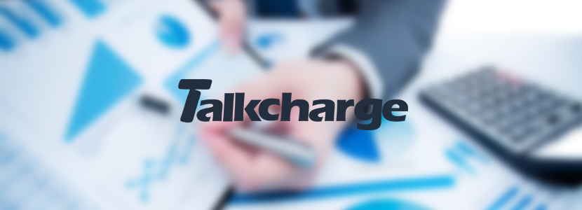 TalkCharge is bringing change to the uniform approach of Cashback Industries