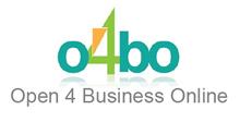 Founder O4BO Michael Oliver