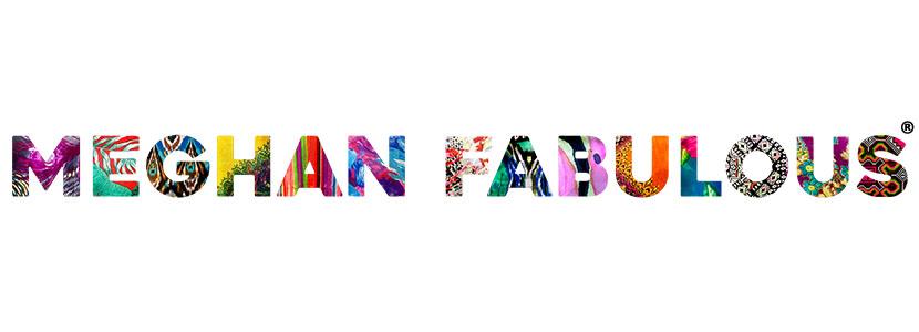 Meghan Fabulous - Los Angeles Fashion Designer