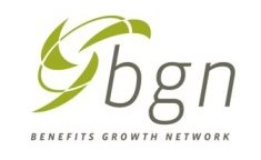 Benefits Growth Network