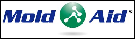 MD & VA mold removal