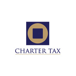 Charter Tax- Chartered Accountants & Financial Advisers